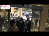 Décès de Papa Wemba  Maman Amazone, la veuve evoque des souvenirs avec son époux   Abidjan net Vidéo