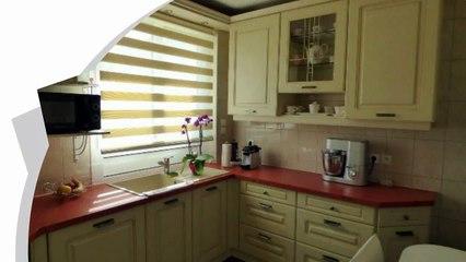 A vendre - Maison/villa - Montargis (45200) - 5 pièces - 90m²
