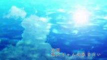 亜人ちゃんは語りたい第12話 Demi-chan wa Kataritai - 12 PV HD