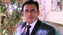 Swabhiman - 28th April 2017 - Upcoming Twist - Colors TV Ek Shringaar Swabhiman Serial 2017