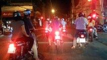 Vung Tau Viet Nam | dailymotion in vung tau Viet Nam 2017