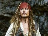 Vidéo : Quand Johnny Depp surprend les fans de Pirates des Caraïbes à Disneyland !