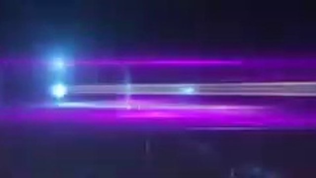 Power Season 5 Episode 2 Full On [Starz]