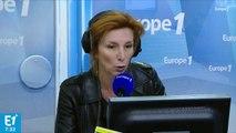 À Nice, Marine Le Pen drague l'électorat de François Fillon et de Nicolas Dupont-Aignan