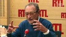 """Bertrand Delanoë sur RTL : """"Le bulletin Macron ne sent pas mauvais, il faut le prendre"""""""