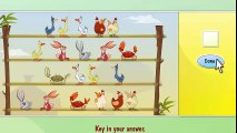 2 elearning Animation and Interactivity