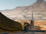 Conoce los beneficios del muro de acuerdo a Páramo