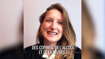 Notre interview de Reem Kherici, Julia Piaton et François-Xavier Demaison pour la sortie de Jour-J