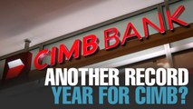 NEWS: CIMB sees Sustainable Growth in FY17