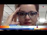 Identifican otro implicado en asesinato de Miroslava Breach