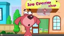 RAT A TAT| Super Hero Don  | Chotoonz Kids Funny Cartoons
