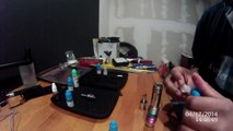Find all your VaporFi & Vaping needs @ STRFF - video dailymotion