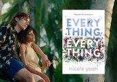 Everything Everything 05.19.2017 Trailer