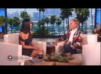 En colère, Kim Kardashian règle ses comptes avec Caitlyn Jenner