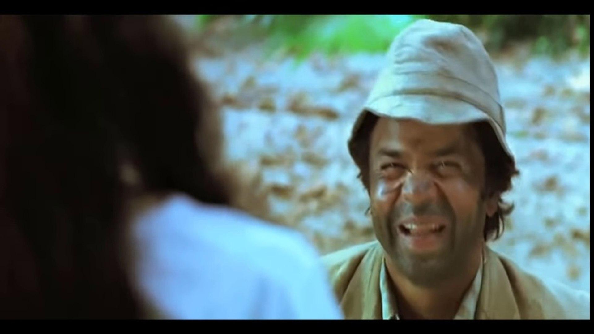 Bhoothnath movie comedy scenes - Rajpal yadav comedy - super hit comedy -