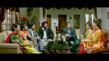 Latest Punjabi Comedy Scene - Dialogue Promo - Carry on Jatta - Punjabi Comedy Scene - PK hungama mASTI Official Channel