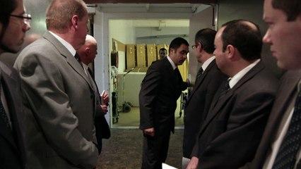 Calabria - Trailer