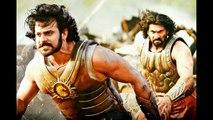 Bahubali 2 highest grossing Indian film of  2017 | bahubali 2 breaks box office record