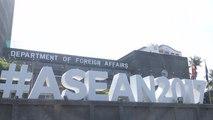La cumbre de líderes de la ASEAN debatirá la integración con las economías de Asia Oriental