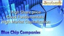 Penny stocks basics for beginners in India. Stock market lessons for beginners in India. Telugu badi