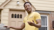 Jacob Latimore of 'Sleght,' 'Detroit' Plays First, Best, Last Worst   Next Big Thing