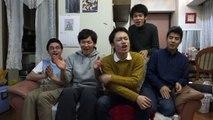 Chanter anglais sans parler anglais en Corée.. WE WILL ROCK YOU