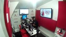 Payano show (Radio)