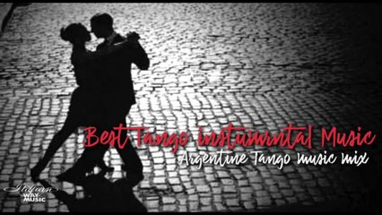 Argentine Tango Resource | Learn About, Share and Discuss Argentine ...