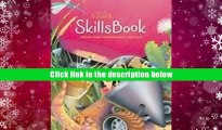 READ book Write Source: SkillsBook (consumable) Grade 8 GREAT SOURCE Trial Ebook