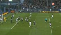 0-1 Mathieu Valbuena GOAL HD - Angers SCO vs Olympique Lyon 28.04.2017