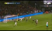Nabil Fekir Goal HD -Angers 0-2 Lyon - 28.04.2017