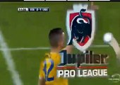 Nicolas Rajsel Goal HD - Standard Liege 2-1 Union St.-Gilloise 28.04.2017