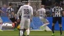 All Goals & highlights HD - Angers 1-2 Lyon 28.04.2017
