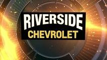 Chevy Camaro Dealer Fontana, CA | Chevrolet Camaro Dealership Fontana, CA