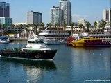 Long Beach Vacation Rentals   Vacation Rentals In Long Beach CA