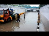 Tamil Nadu affected with heavy rainfall, death toll rises