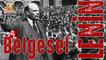 Lenin - Biyografi Belgesel - History Channel