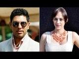 Yuvraj Singh gets engaged to Hazel Keech on Diwali, surprises everyone