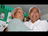 Nitish Kumar likely to take oath as Bihar CM on Nov 20th