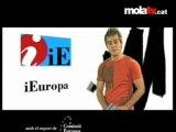 iEuropa Noticies Dimecres 3 octubre 2007