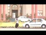 Garhwali His saalu pardee Singer- Vicky Chauhan swagatfilms