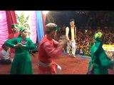 Latest Garhwali Super Hit Singer Arvind Rana swagatfilms