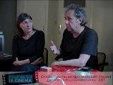 Suite 2 Entretien avec Nicolas Klotz et Elisabeth Perceval