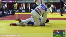DIRECT COMMENTE - JUJITSU GRAND SLAM PARIS OPEN 2017 (78)