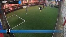 Equipe 1 Vs Equipe 2 - 28/04/17 22:43 - Loisir Poissy - Poissy Soccer Park