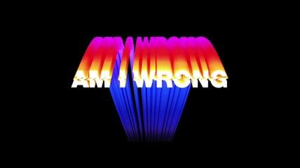 Etienne de Crécy - Am I Wrong (The Beatangers & Boogie Vice Remix) [Audio]