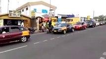 wow !! one man best stunt in bike | dangerous stunt | bike stunt