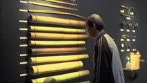 هذا الصباح-معرض لمنتجات الخيزران بالعاصمة التايوانية