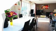 A vendre - Appartement - COURBEVOIE (92400) - 5 pièces - 119m²