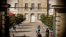 VÉLOCIPÉDIA  Samedi 29 et dimanche 30 Avril 2017 à Moulins dans l'Allier